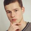 serj_voronovich