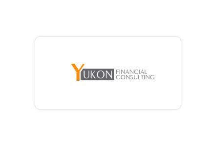 Yukon Financial Consulting