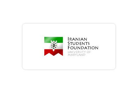 Iranian Students Foundation