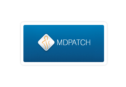 MDPATCH