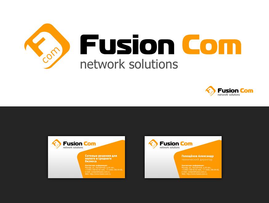Fusion Com
