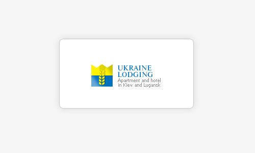 Ukraine Lodging