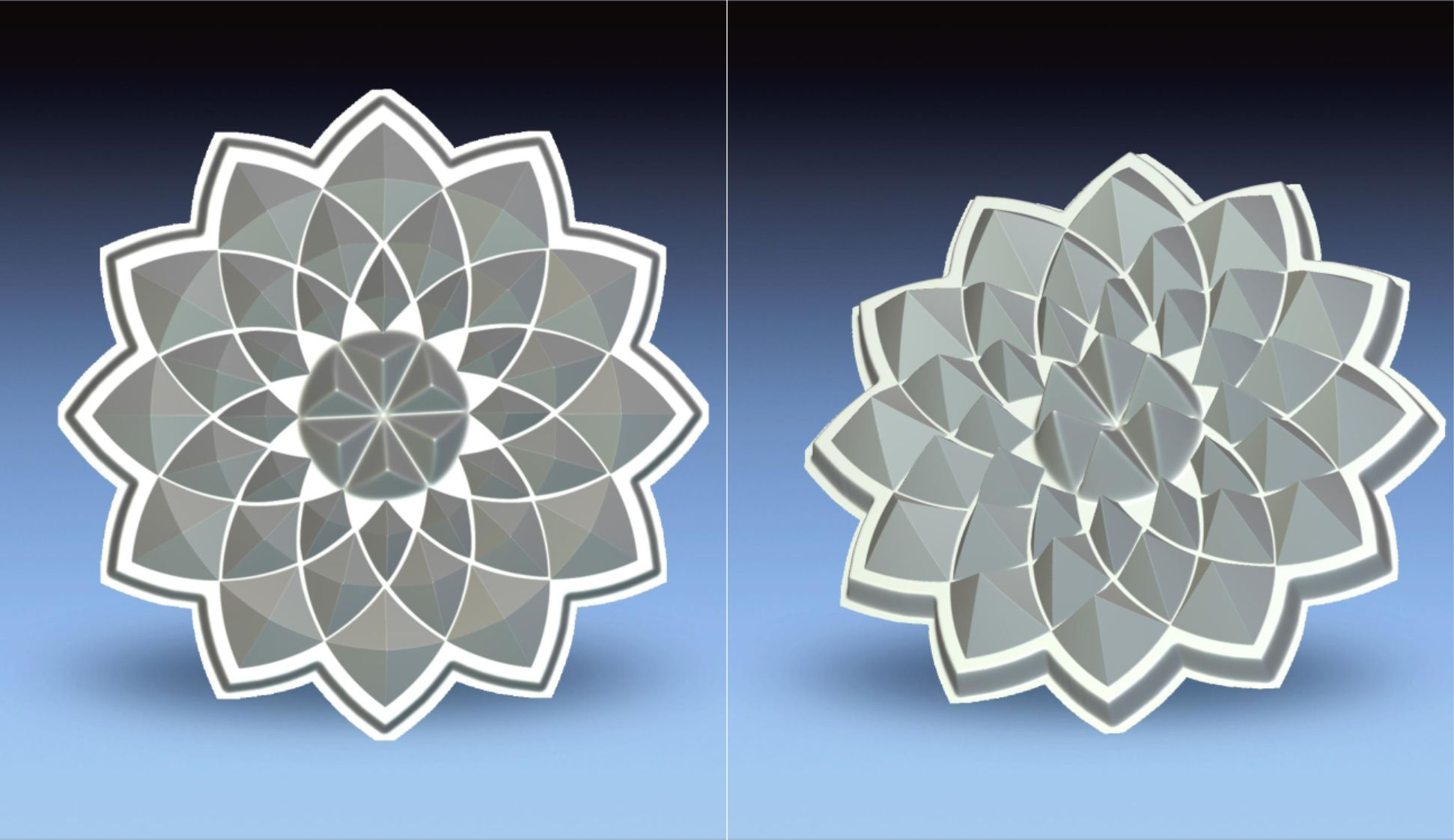 Сделать 3D модель массажного элемента формат STP/UG фото f_9305d2b4f743f5ff.jpg