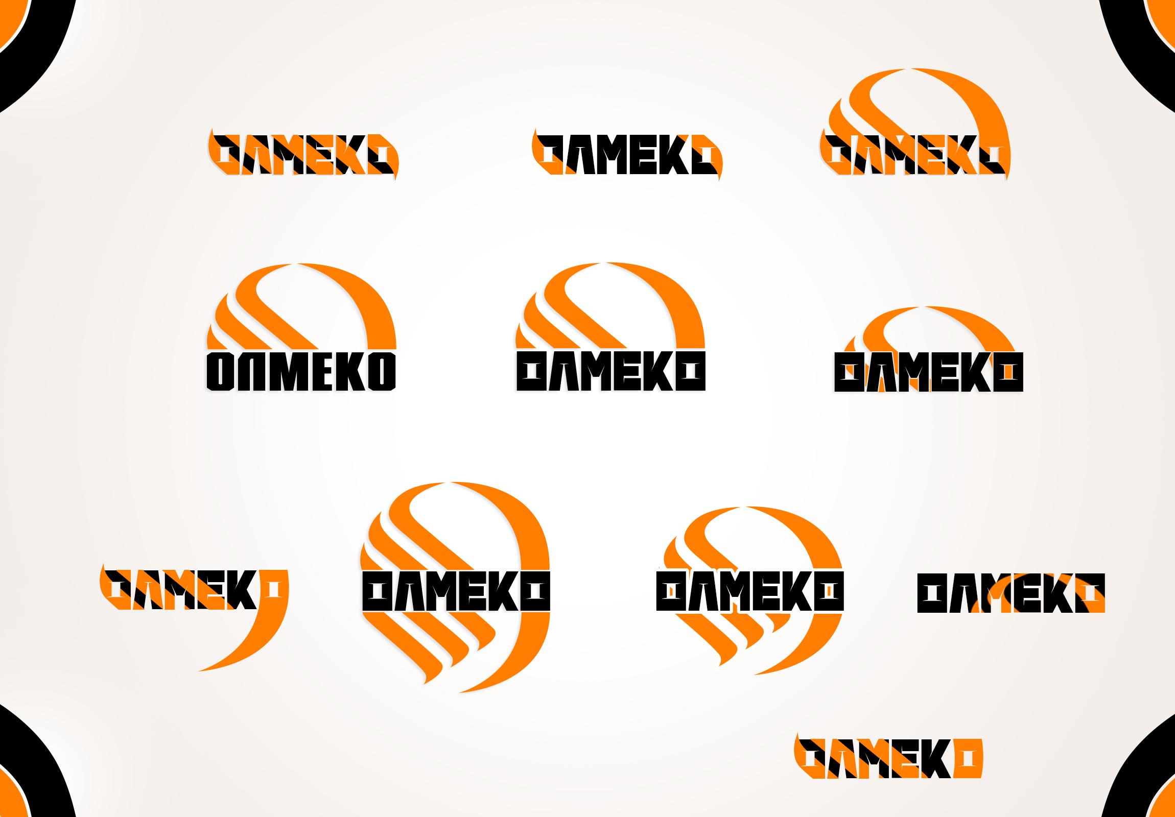 Ребрендинг/Редизайн логотипа Мебельной Фабрики фото f_370549123e64adc6.jpg