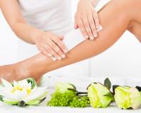 Косметологические услуги: эпиляция, массаж, уход за лицом