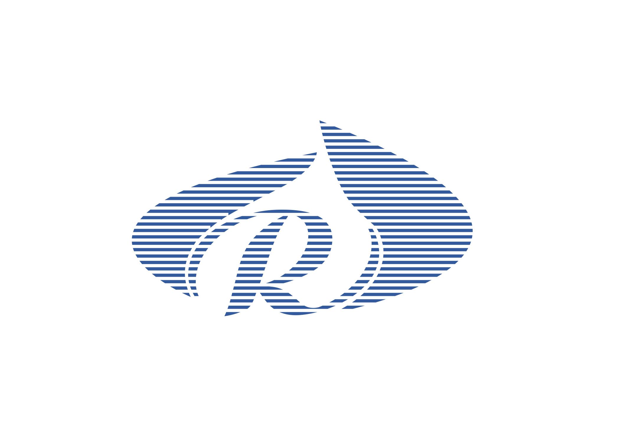 Разработка логотипа корпоративной парусной регаты фото f_2115c18db0d135bc.jpg