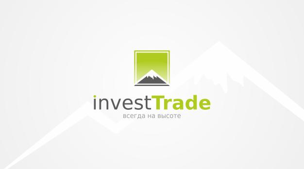 Разработка логотипа для компании Invest trade фото f_232512009dc9efb2.png