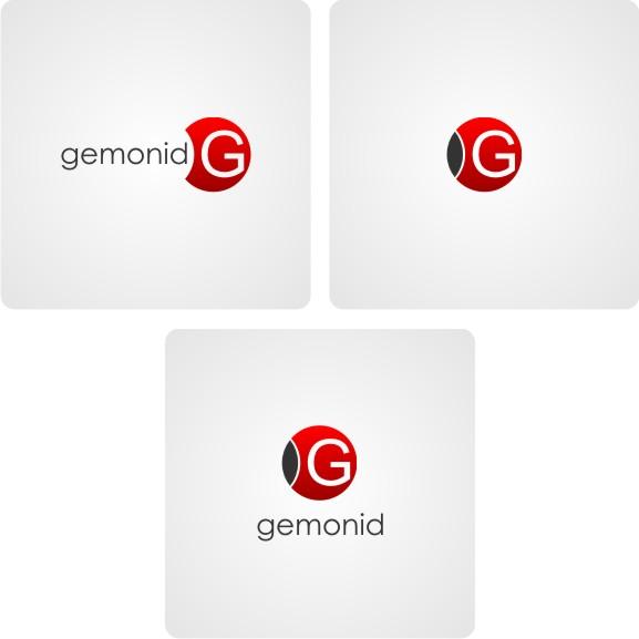 Разработать логотип к ПО фото f_4ba4a3755ab62.jpg
