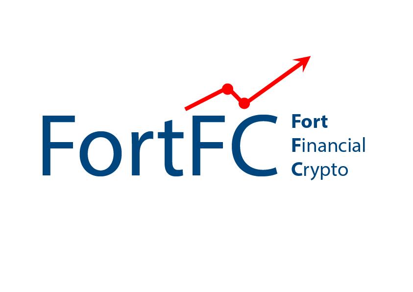 Разработка логотипа финансовой компании фото f_0585a876e93b3f9e.jpg
