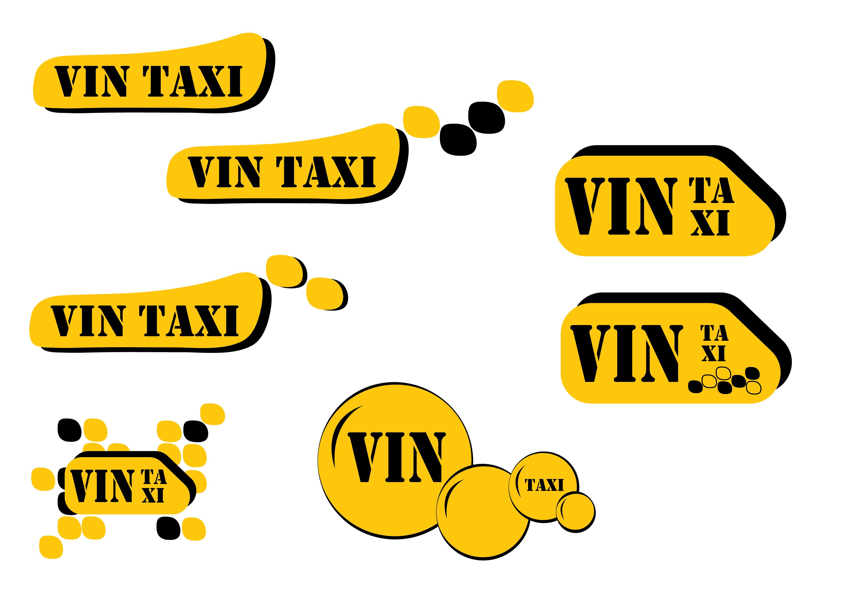 Разработка логотипа и фирменного стиля для такси фото f_2365b9eb7c905589.jpg