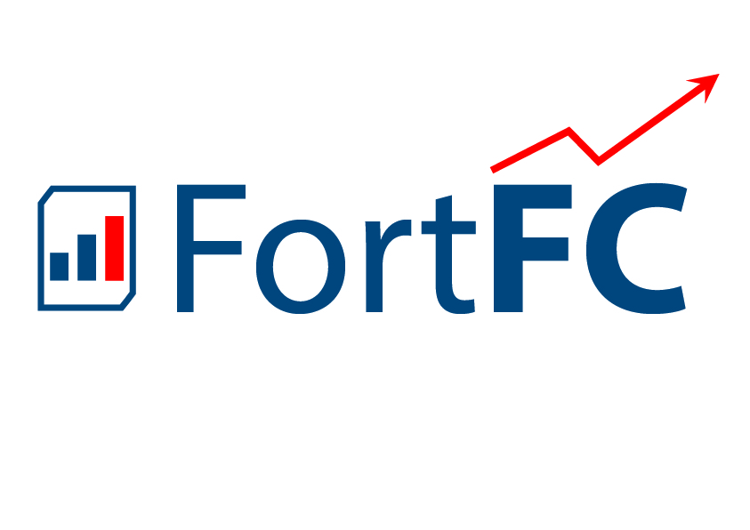 Разработка логотипа финансовой компании фото f_3635a876e80b1905.jpg