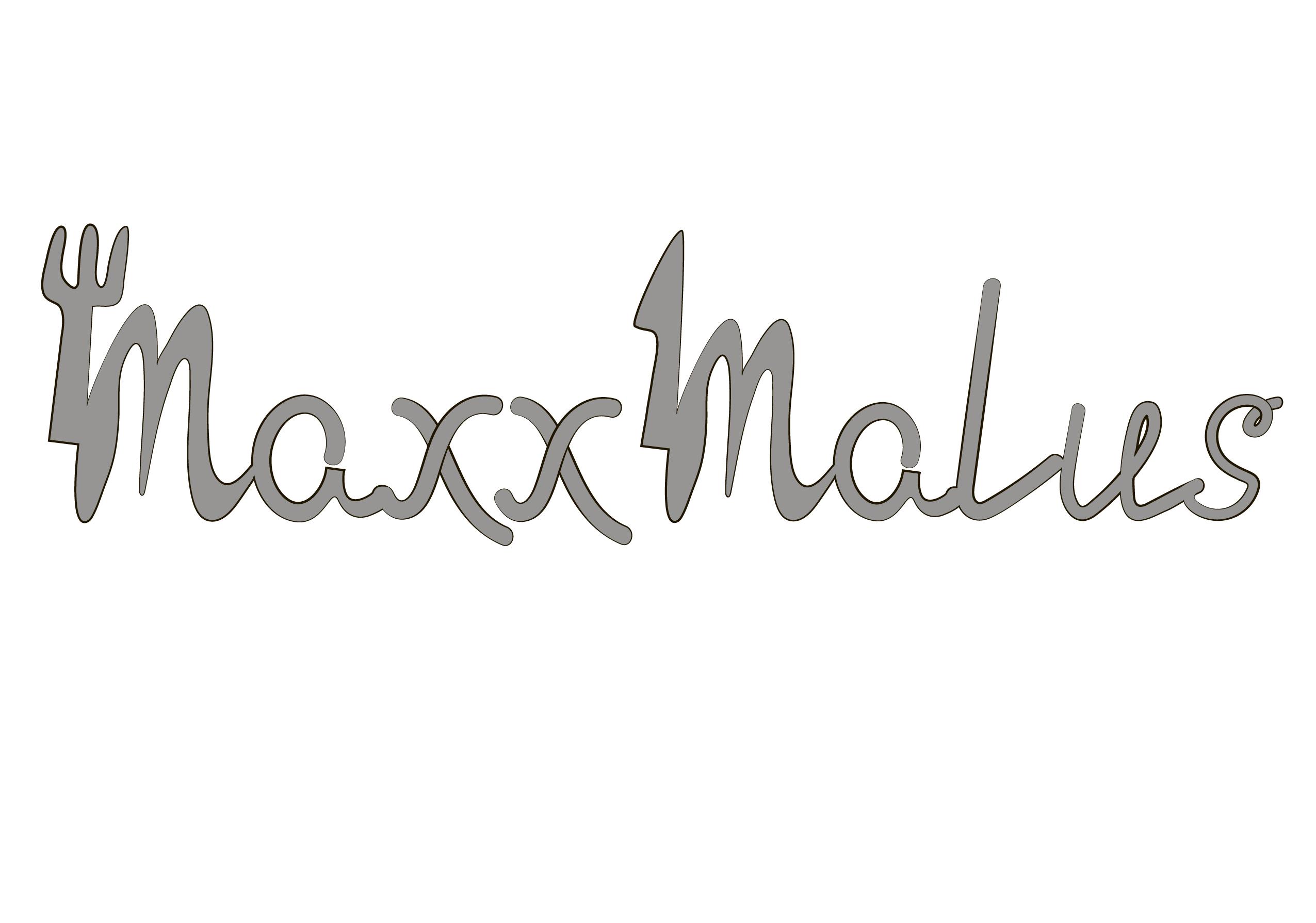 Логотип для нового бренда повседневной посуды фото f_5055ba821ff387fb.jpg