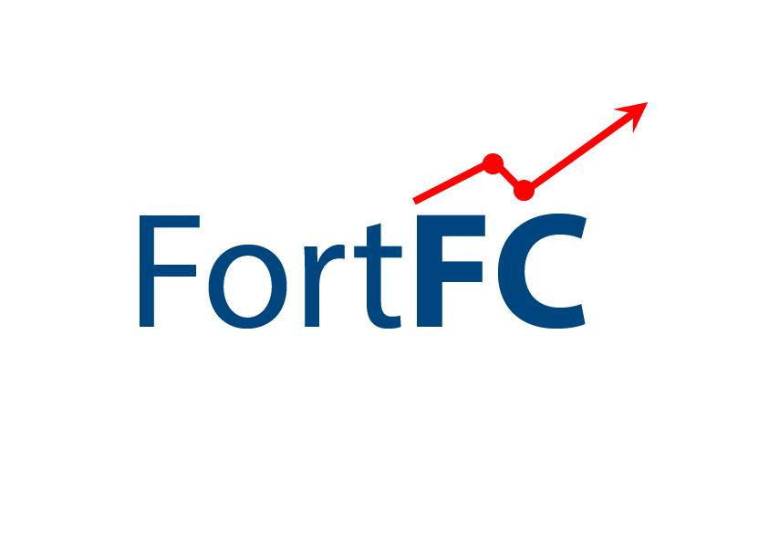 Разработка логотипа финансовой компании фото f_5575a876e6b863ef.jpg