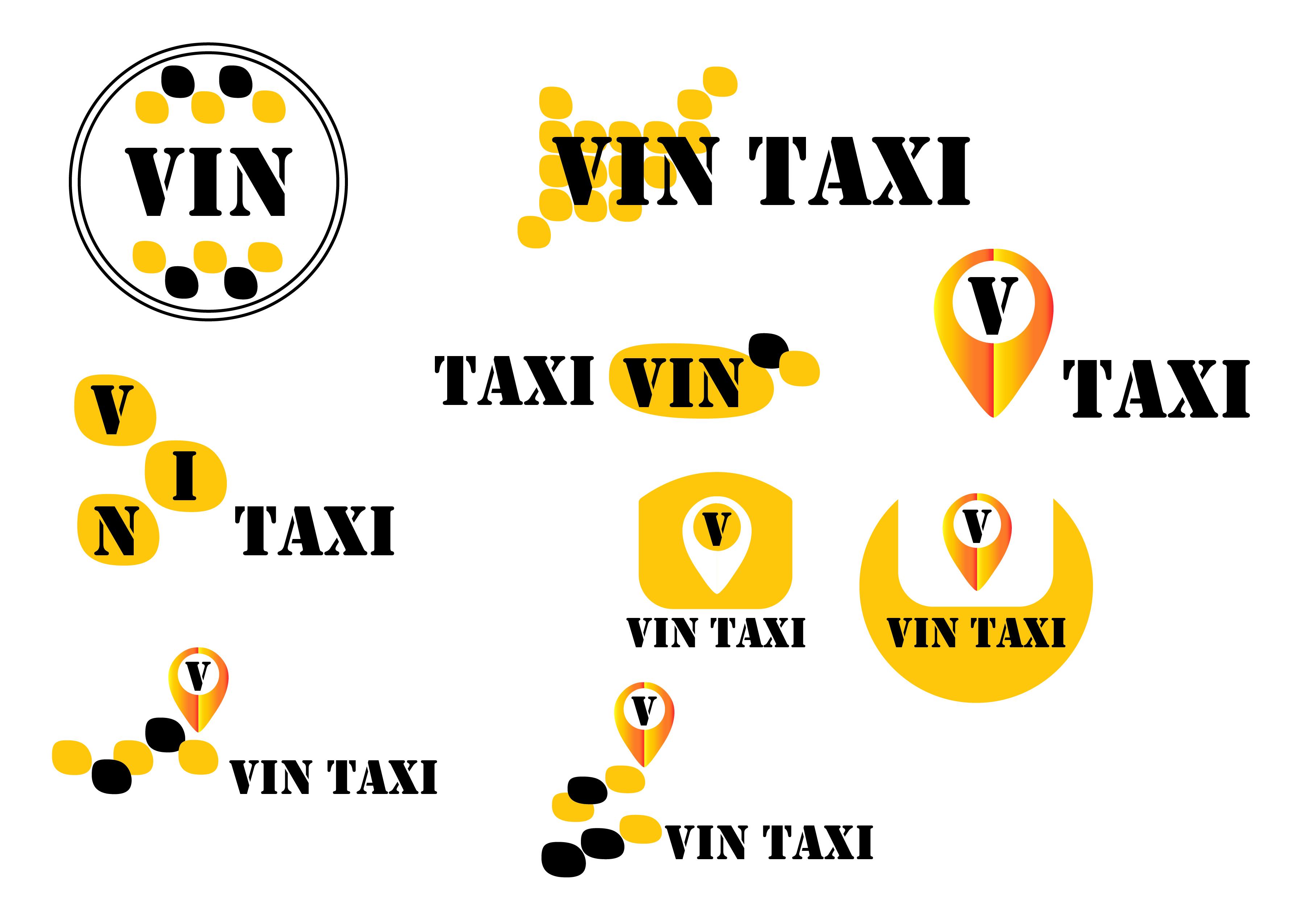 Разработка логотипа и фирменного стиля для такси фото f_7055b9eb7c6a8cbb.jpg