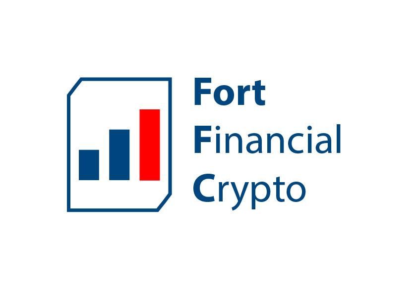Разработка логотипа финансовой компании фото f_7515a876e8b9949d.jpg