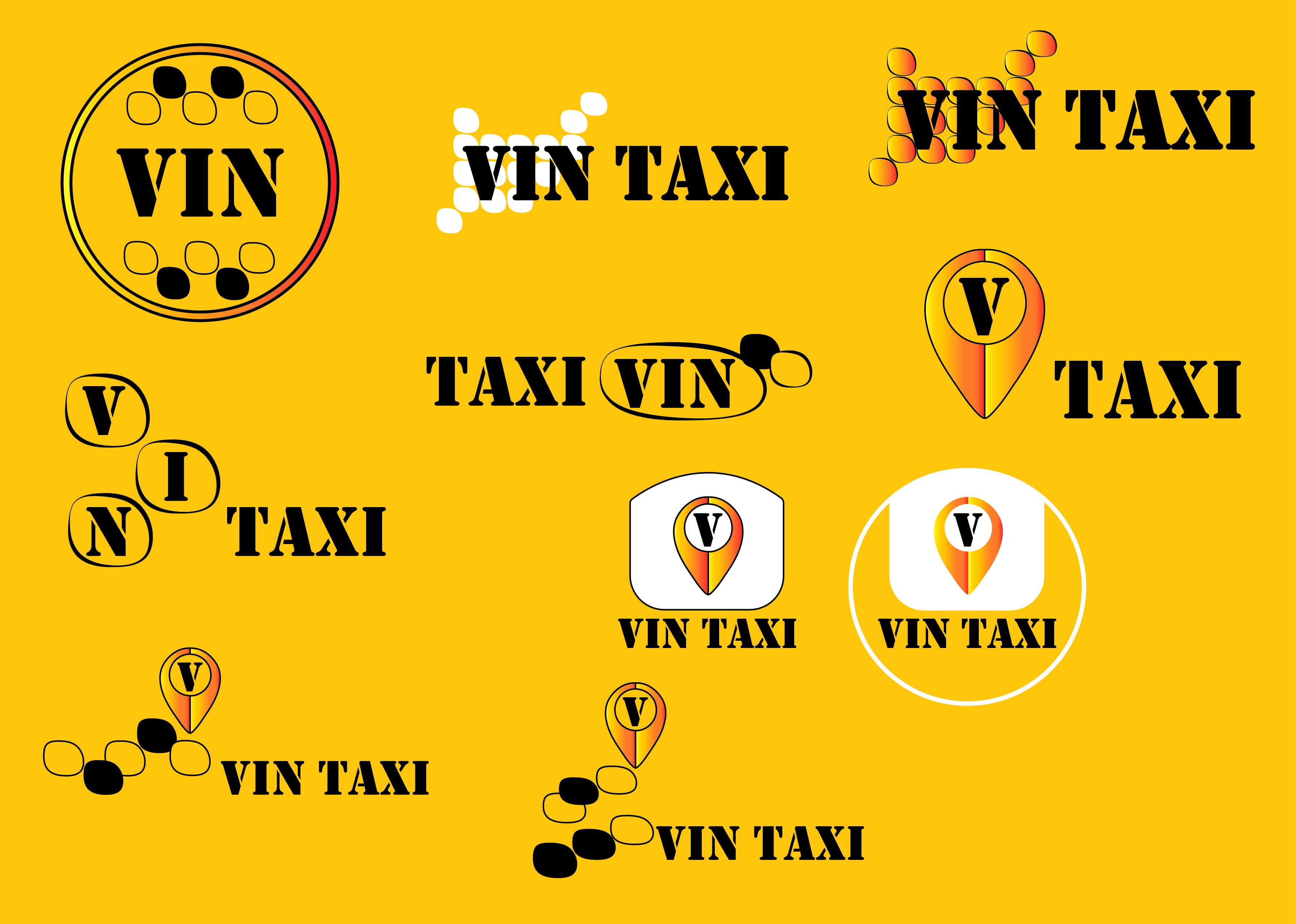 Разработка логотипа и фирменного стиля для такси фото f_7905b9eb8ffd3241.jpg