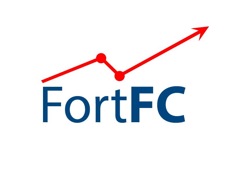 Разработка логотипа финансовой компании фото f_8155a876e65b88b4.jpg