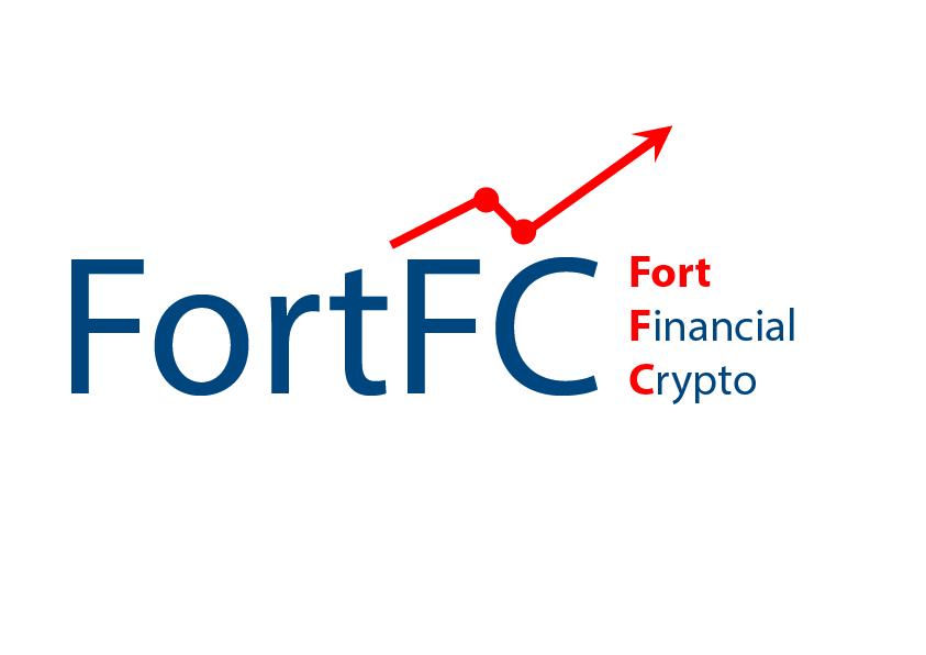 Разработка логотипа финансовой компании фото f_8865a876e9121b21.jpg