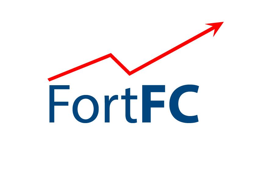 Разработка логотипа финансовой компании фото f_8875a87659fb83da.jpg
