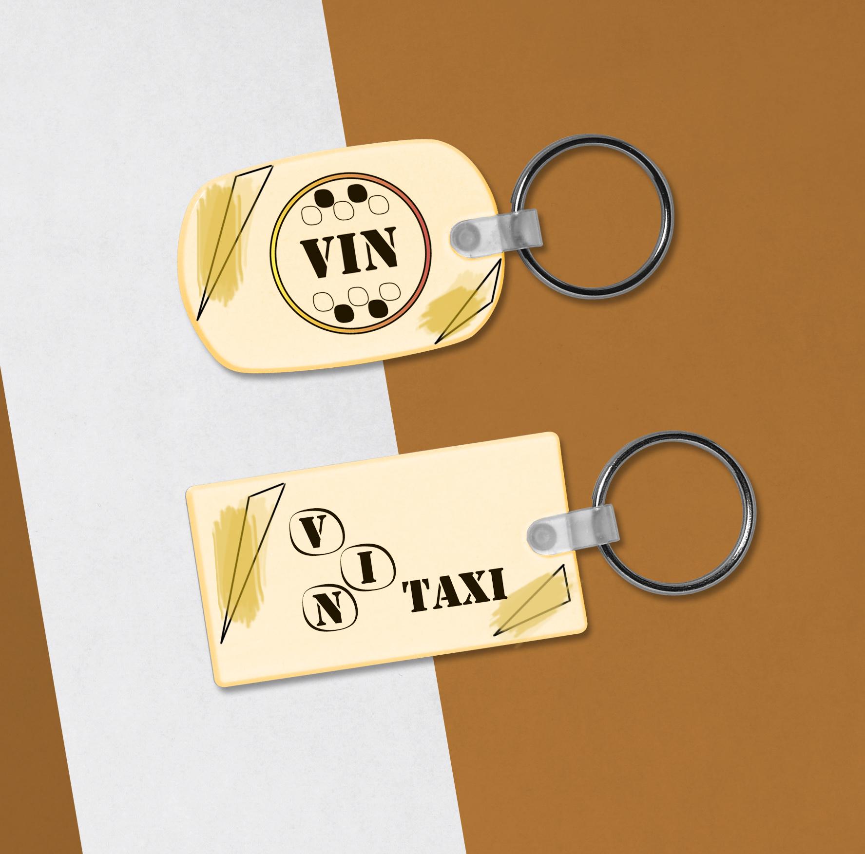 Разработка логотипа и фирменного стиля для такси фото f_9985b9eb9165f191.jpg