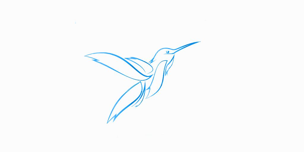 Дизайнер, разработка логотипа компании фото f_235557f3f54e7d6e.jpg