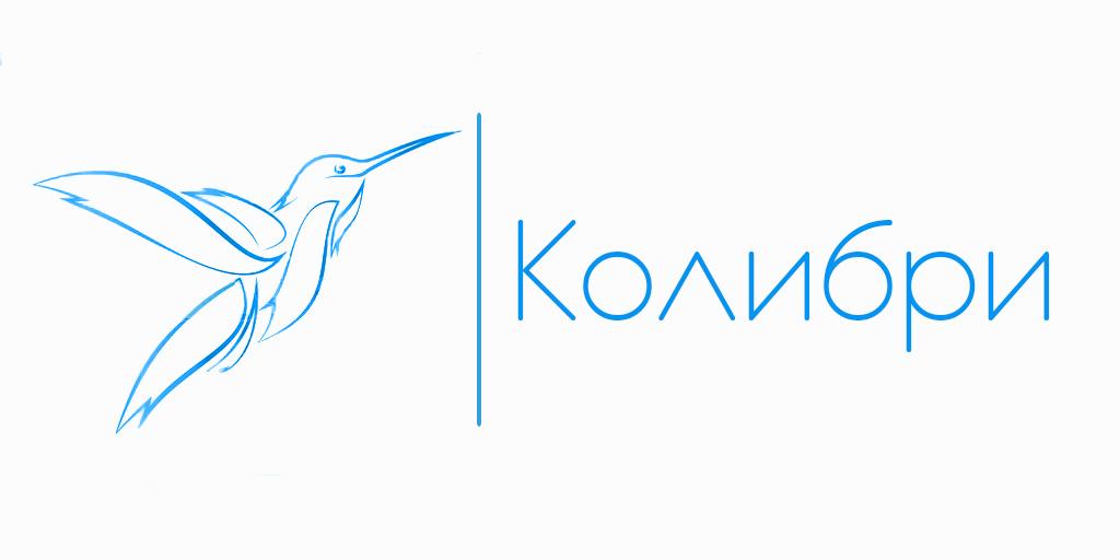 Дизайнер, разработка логотипа компании фото f_463557f3f77556cb.jpg
