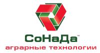 """ООО """"СоНаДа"""""""