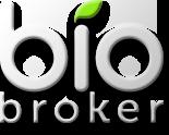 БиоБрокер