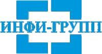 Инфи-Групп