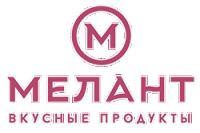 """ООО""""Мелант"""""""