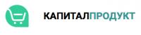 """ООО """"Капиталпродукт"""""""