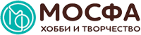 "ООО""Мосфа"""