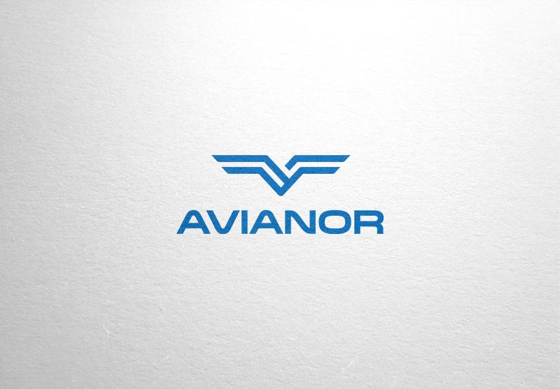 Нужен логотип и фирменный стиль для завода фото f_2585298b3e81dbb0.jpg