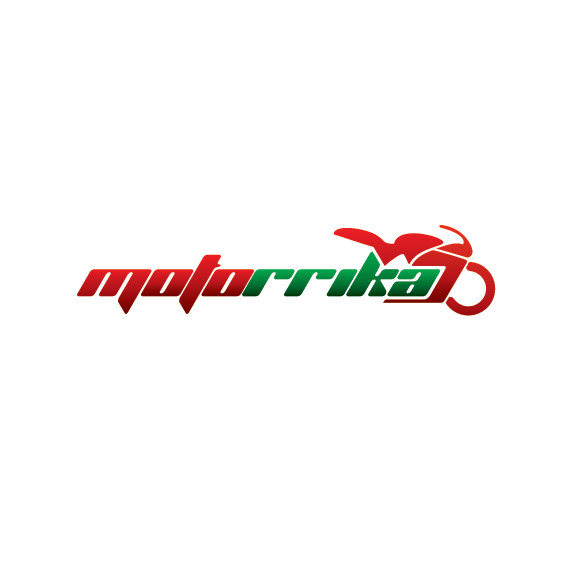 Мотогонки. Логотип, фирменный стиль. фото f_4ddeb164b6813.png