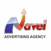 лого рекламное агентство