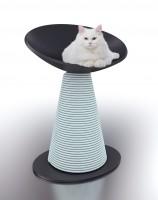 сидушка для котика
