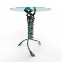 стол, моделирование , визуализация