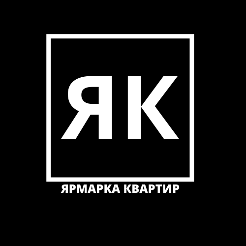 Создание логотипа, с вариантами для визитки и листовки фото f_83460041d833fb34.png
