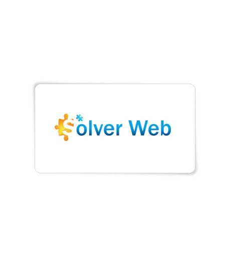 SolwerWeb