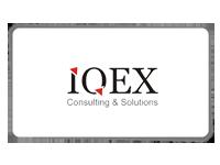IT-компания «IQEX»
