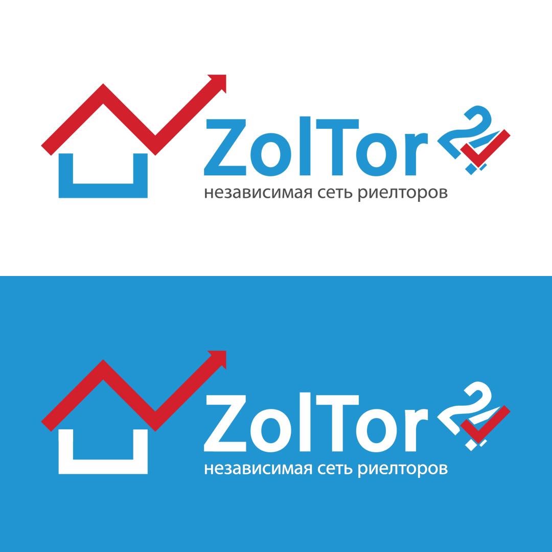 Логотип и фирменный стиль ZolTor24 фото f_1515c919117b5e4c.jpg