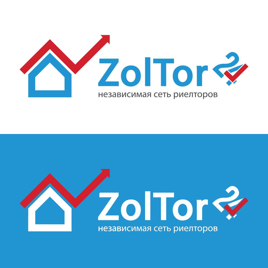Логотип и фирменный стиль ZolTor24 фото f_4895c91911b32732.jpg