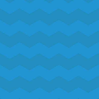 Логотип и фирменный стиль ZolTor24 фото f_5085c91913d13870.png