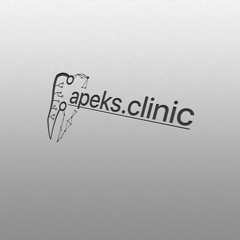 Логотип для стоматологии фото f_6945c8c041a75432.jpg