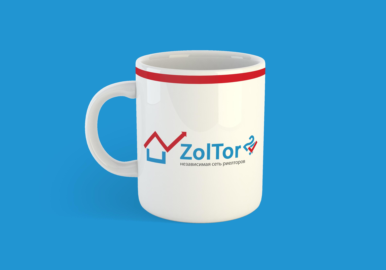 Логотип и фирменный стиль ZolTor24 фото f_7035c9193b0b4db7.jpg