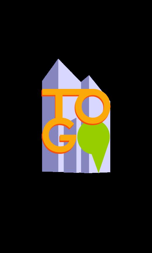 Разработать логотип и экран загрузки приложения фото f_1465a9e65cdf1025.png