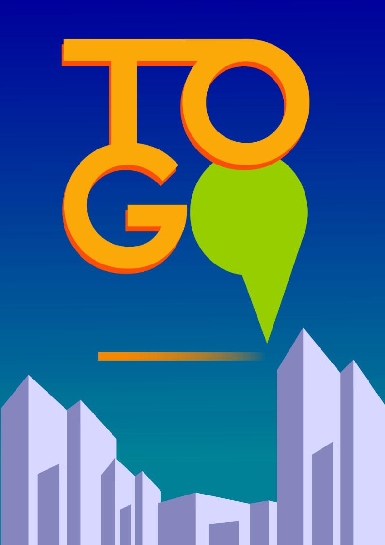 Разработать логотип и экран загрузки приложения фото f_7285a9e65d27a261.png