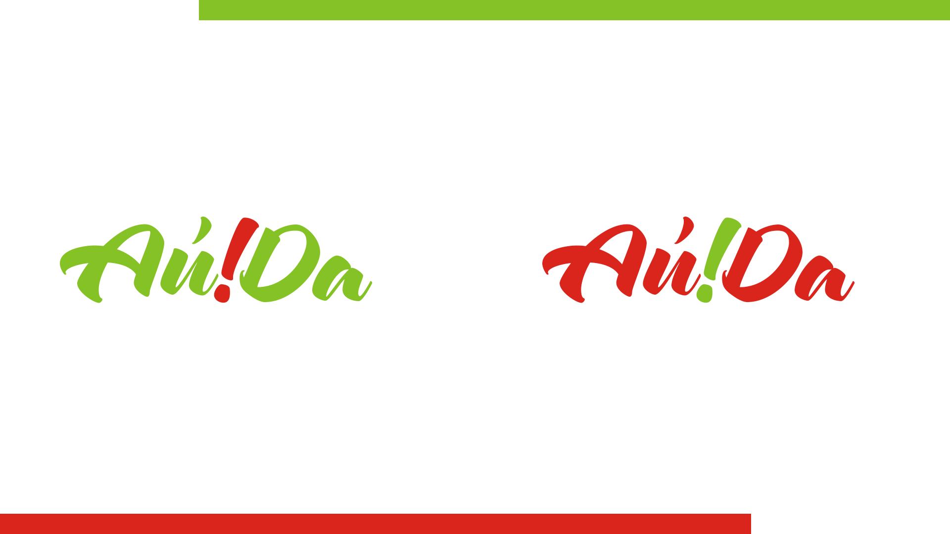 Дизайн логотипа и упаковки СТМ фото f_4095c58b8eb4c5e4.png