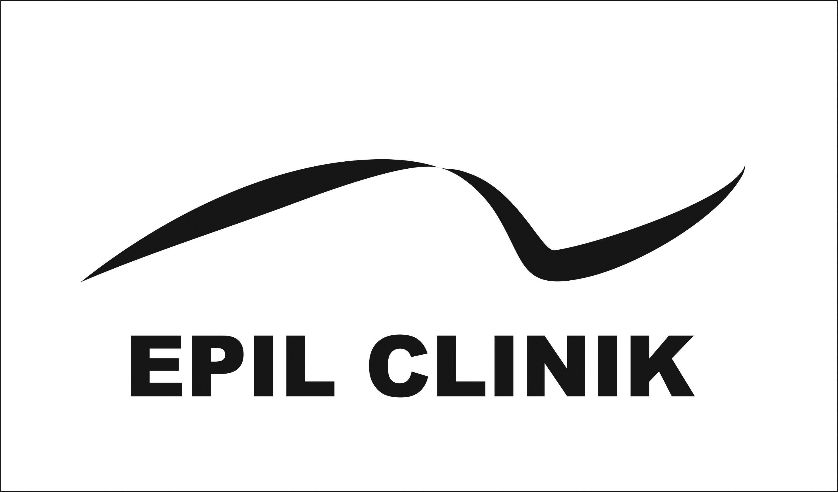 Логотип , фирменный стиль  фото f_0525e1a2a88a6412.jpg