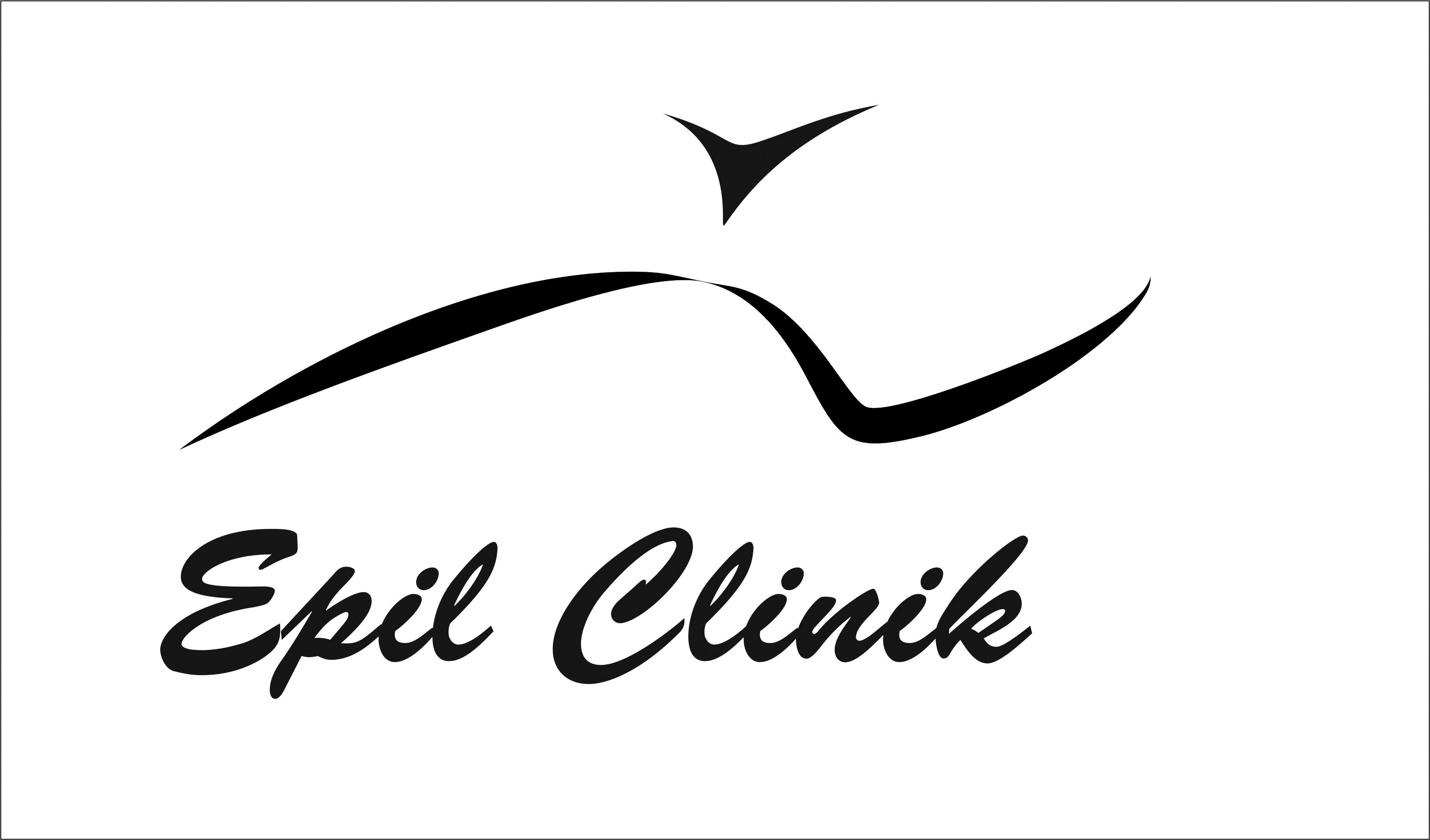 Логотип , фирменный стиль  фото f_9855e1a2a7731b43.jpg